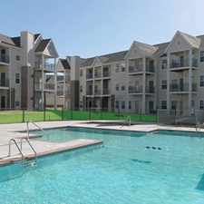 Rental info for Harbin Pointe Apartments
