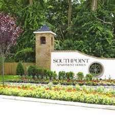 Rental info for Southpoint At Massapequa Apartments