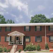 Rental info for Adair Oaks in the Atlanta area
