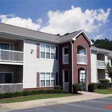 Rental info for Bridges of Kennesaw in the Kennesaw area