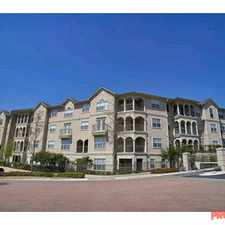 Rental info for Tuscany at Lindbergh in the Atlanta area