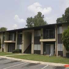 Rental info for Marquis Station in the Atlanta area