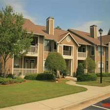 Rental info for Arbors at Breckinridge