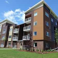 Rental info for Green Leaf Riverwalk