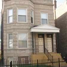 Rental info for Large kitchen new counter tops ceramic flooring with over the stove microwave. Enclosed back porch. New carpet in all three bedrooms. in the Lawndale area