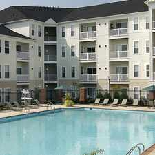 Rental info for Pinnacle Town Center