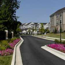 Rental info for Chesapeake Ridge