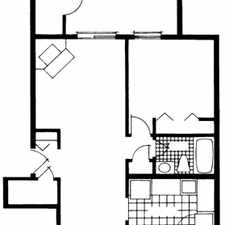 Rental info for 13531 Deer Run Blvd,S.E. in the Douglasdale/glen area