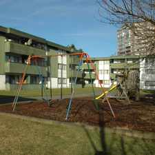 Rental info for 11874-11884 88th Ave in the Surrey area