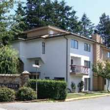Rental info for 7121 133B Street in the Surrey area
