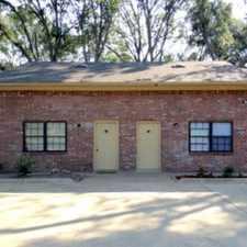 Rental info for 3843 Glenda Ave. #14 1bd/1ba $625.00