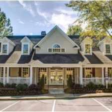 Rental info for Inman Park Apartments in the Raleigh area