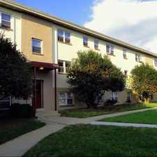 Rental info for Falls Court Apartments in the Medfield area