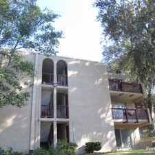 Rental info for Avalon Hill
