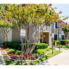 Rental info for Riata Park in the 76180 area