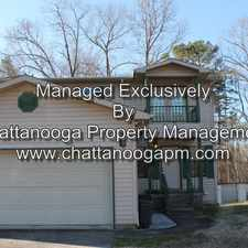 Rental info for 216 Pinecrest Drive
