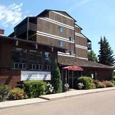 Rental info for Heatheridge Estates Apartments A & C