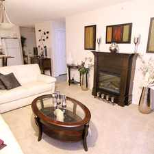 Rental info for Providence Apartments