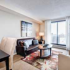 Rental info for Lakeview Apartments