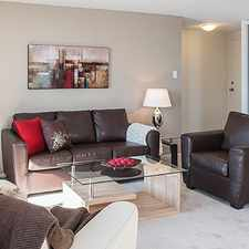 Rental info for Merivale Manor in the College area