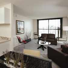 Rental info for The Pinnacle in the Edmonton area