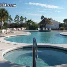 Rental info for $1100 3 bedroom House in Baldwin County