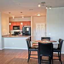 Rental info for NEW Furnished apartment in Broomfield in the Westminster area