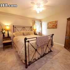 Rental info for $4495 2 bedroom Townhouse in San Gabriel Valley Altadena in the Los Angeles area