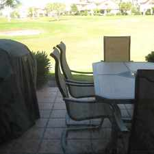 Rental info for PALM ROYALE, 2 bed 2 bath lower unit available now - Sept/Oct $1300 . Nov 1st seasonal rates $3000 apply
