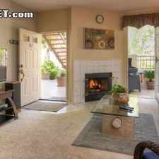 Rental info for $3195 2 bedroom Townhouse in Santa Clarita Valley Valencia in the Santa Clarita area