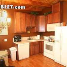 Rental info for $5500 1 bedroom Apartment in South Bay Hermosa Beach in the Los Angeles area