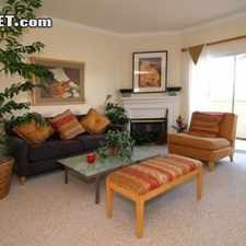 Rental info for $2275 2 bedroom Townhouse in Santa Clarita Valley Canyon Country in the Santa Clarita area