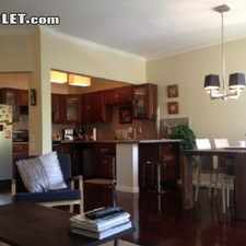 Rental info for $2900 1 bedroom Apartment in Metro Los Angeles West Hollywood in the West Hollywood area