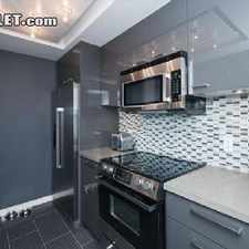 Rental info for $3180 1 bedroom Apartment in West Los Angeles Brentwood in the Los Angeles area