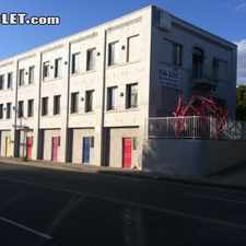 Rental info for $1098 0 bedroom Apartment in West Los Angeles Venice in the Santa Monica area