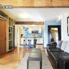 Rental info for $4000 2 bedroom Apartment in Metro Los Angeles Echo Park in the Los Angeles area