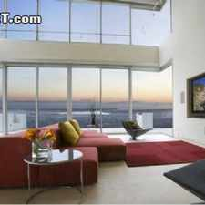 Rental info for $20000 5 bedroom House in Alameda