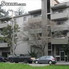 Rental info for $1949 1 bedroom Apartment in Alameda County Piedmont in the Harrison St-Oakland Ave area
