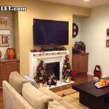Rental info for $7000 4 bedroom House in Irvine in the Irvine area
