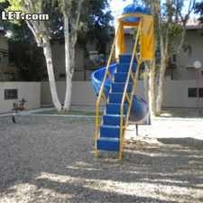 Rental info for $1375 0 bedroom Apartment in Santa Ana in the Tustin area