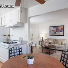 Rental info for $1700 1 bedroom Apartment in Tustin