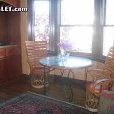 Rental info for $5800 2 bedroom Apartment in Marina District in the Union Street area