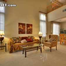 Rental info for $8500 4 bedroom House in San Jose Berryessa in the Notting Hill-Royal Crest area