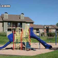 Rental info for $1350 2 bedroom Apartment in Adams County Thornton in the Denver area