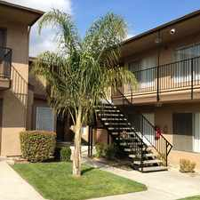Rental info for Avalon and Genevieve Apartments in San Bernardino! Only $400 Deposit!!! in the San Bernardino area