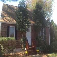 Rental info for $2250 3 bedroom House in Fairfield