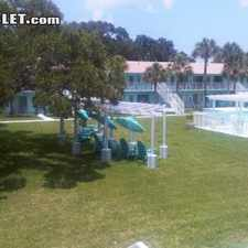 Rental info for $2400 2 bedroom Apartment in Volusia County New Smyrna Beach