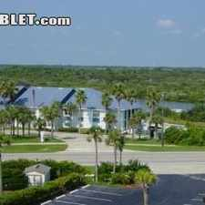Rental info for $2800 2 bedroom Apartment in Volusia County New Smyrna Beach