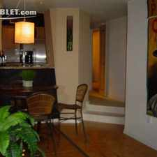 Rental info for $1995 1 bedroom Apartment in Hillsborough (Tampa) Tampa in the Swann Estates area