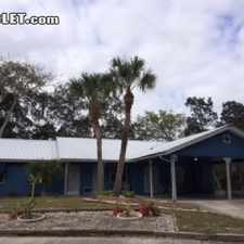 Rental info for $1500 2 bedroom House in Seminole (Altamonte) Altamonte Springs in the Altamonte Springs area